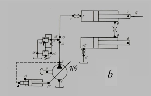 Impedance likewise Construction Of Universal Motor additionally Page additionally Hydraulic Drive System Diagram also Ohms Law. on basic circuit formulas